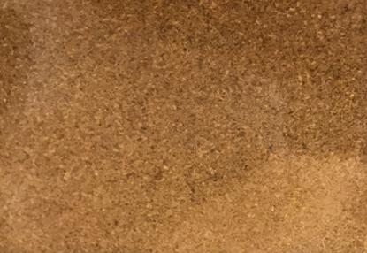 תמונה של בהרט לממולאים - 100 גרם