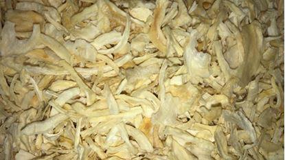 תמונה של בצל יבש שבבים - 100 גרם