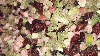 תמונה של חליטת פירות גן עדן - 100 גרם