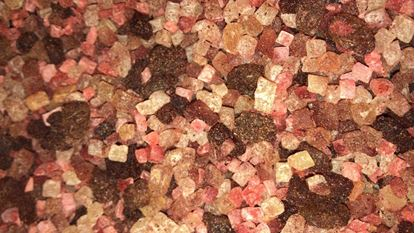 תמונה של חליטת פירות סיידר- 100 גרם