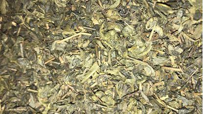 תמונה של תה ירוק - 100 גרם