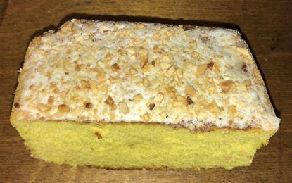 תמונה של בוקה די דימה / עוגת שקדים אסלית / ונציה נתניה כשר לפסח - 100 גרם