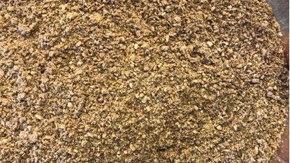 תמונה של קפה ירוק טחון - 100 גרם