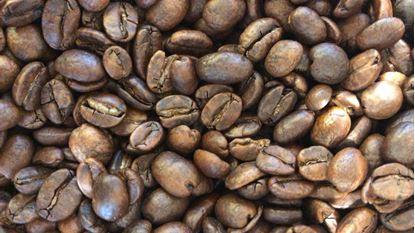 תמונה של קפה נטול קופאין - 100 גרם