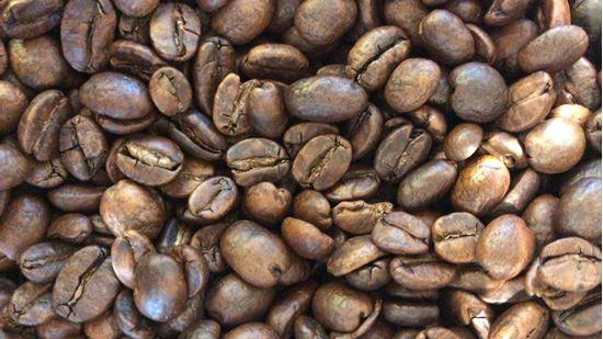 תמונה של קפה אתיופי - 100 גרם