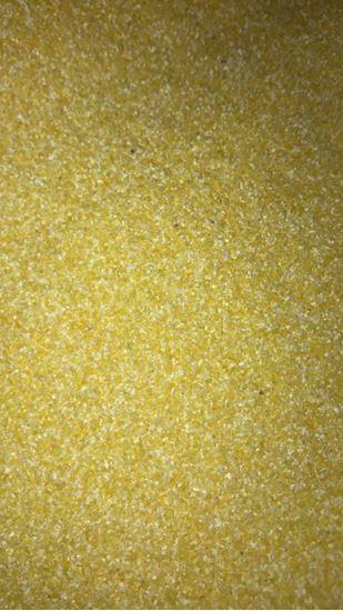 תמונה של תירס גבישי דק - 100 גרם