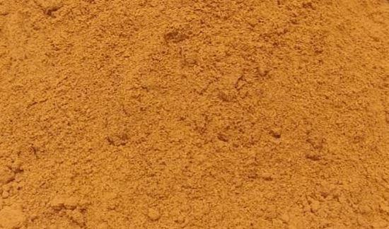תמונה של קינמון טחון  - 100 גרם